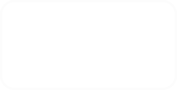 DNV-GL ISO_IEC_27001 Certified Company